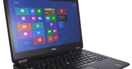 Dell Drivers Center: Dell Latitude E7440 Drivers Windows 10