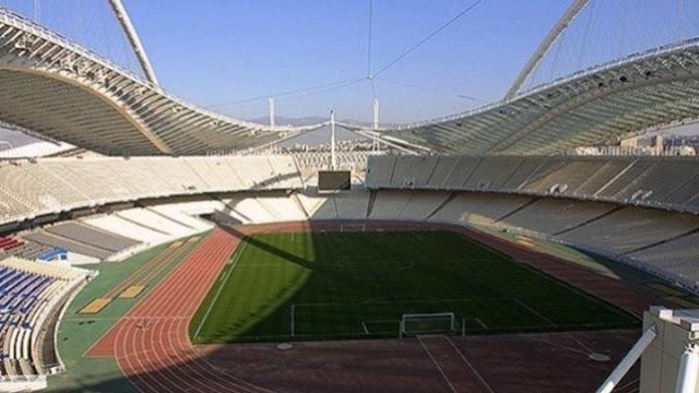 Υφυπουργείο Αθλητισμού: Συνεχίζουν Super League,  Basket League και οι ευρωπαϊκές αναμετρήσεις σε ποδόσφαιρο και μπάσκετ
