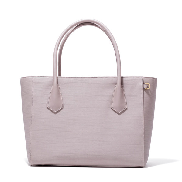 dagne dover tote, is dagne dover worth it, dagne dover big tote, will my laptop fit in dagne dover, dagne dover worth the money, best tote for work, which tote should i buy, tote bag review, tote bags