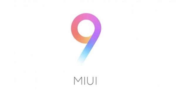 Daftar Smartpone Xiaomi yang Mendapat Update MIUI9 Global