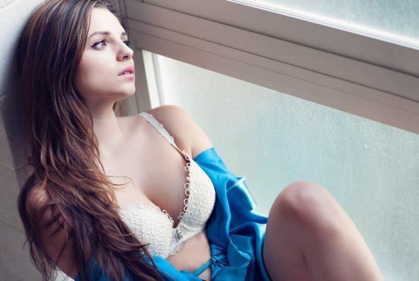 Matan Eshel fotografia mulheres modelos sensuais beleza Zoya Grinberg