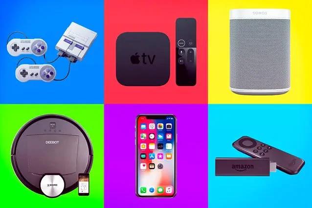 Amazon Elettronica e Informatica