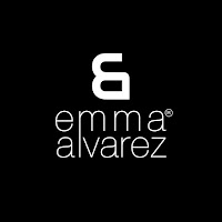 Enma Alvarez - Almamodaaldia