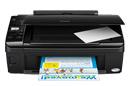 Driver Para Impresora Epson Stylus SX215