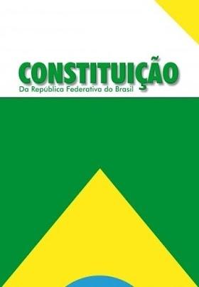 Constituição Federal 2019