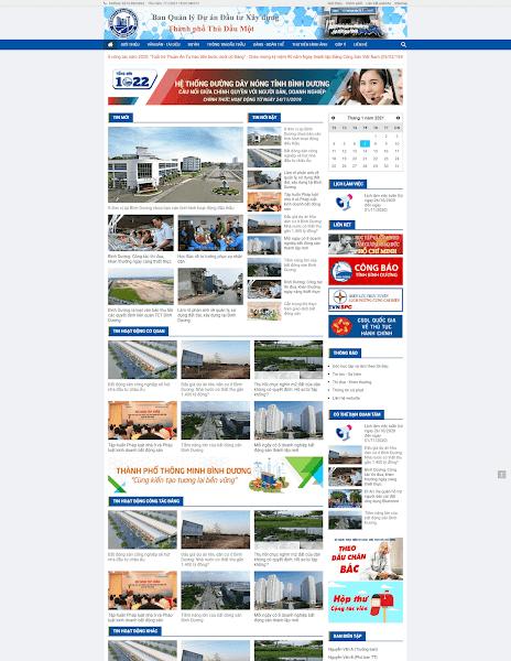 Template blogger tin tức  load nhanh