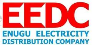 eedc-enugu-customer-care-phone-meter-payment-contact