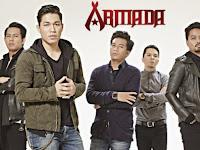 Download Kumpulan Lagu Armada Mp3 Full Album Terpopuler