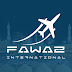 Jobs in Fawaz Travel and Tours International