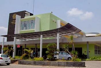 Jadwal Dokter RS Muhammadiyah Ahmad Dahlan Kediri Terbaru