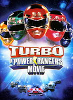 Turbo: A Power Rangers Movie (1997) Subtitle Indonesia