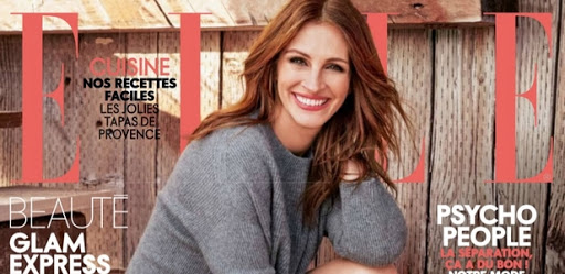 http://beauty-mags.blogspot.com/2016/05/julia-roberts-elle-france-may-2016.html