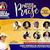 EVENT: Hour of Prayer and Praise at United States of America