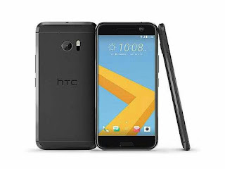 HTC 10 price,specifications,features,comparison