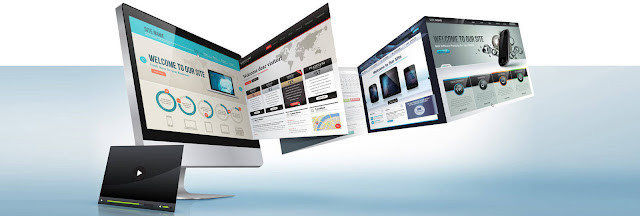 Why You Should Hire a Web Design Company in Jacksonville, Florida