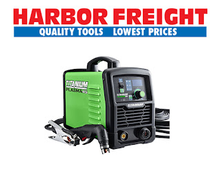harbor freight tools black friday ad 2019 sale