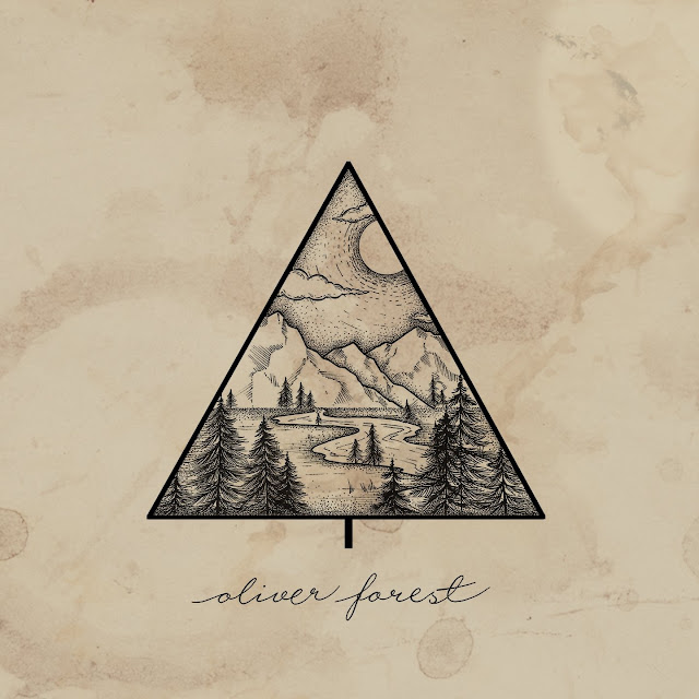 The Indies presents Oliver Forest and the music video to their song titled Shadows. #OliverForest #Shadows #TheIndies #MusicVideo #MusicTelevision
