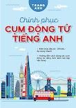 [Giảm giá] File word Sách Chinh phục cụm động từ Tiếng Anh