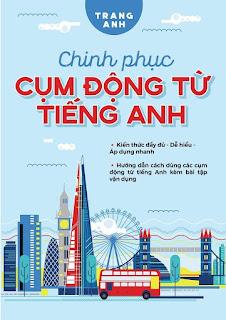 chinh phuc cum dong tu word