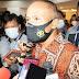 Pangdam XVII/Cenderawasih Pastikan Keamanan Selama PON di Papua