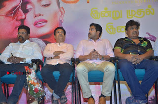 Amavasai Tamil Movie Audio Launch Stills  0041.jpg