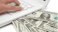 cara mendapatkan uang dari internet dalam sehari