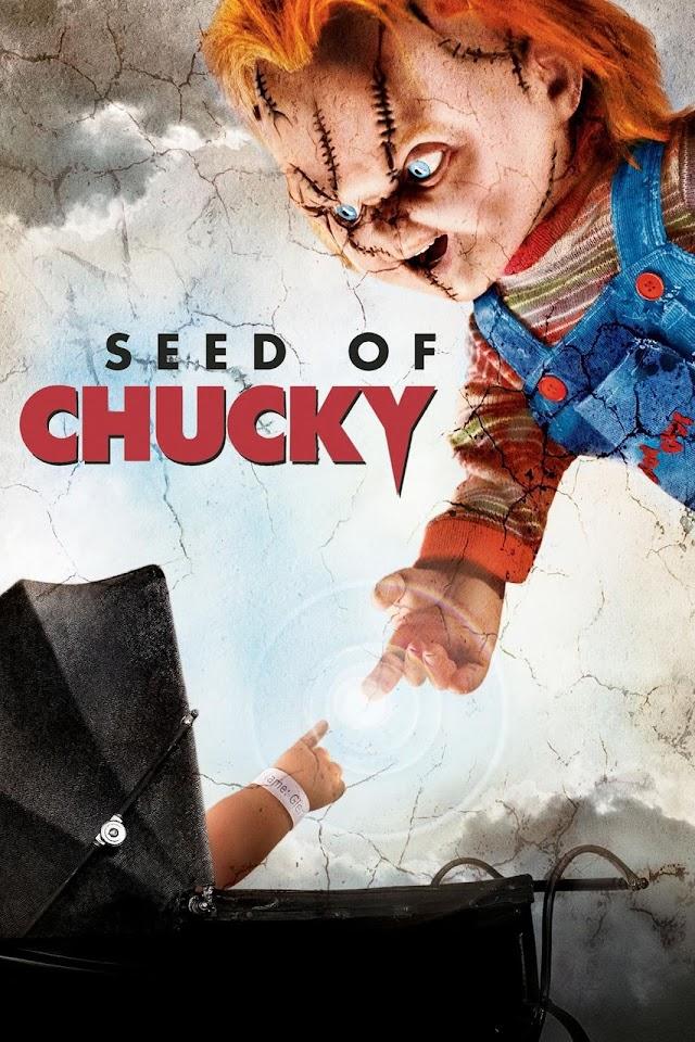 Seed of Chucky 2004 Unrated x264 720p Esub BluRay Dual Audio English Hindi THE GOPI SAHI
