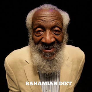 What is bahamian diet plan? Bahamian diet ingredients.