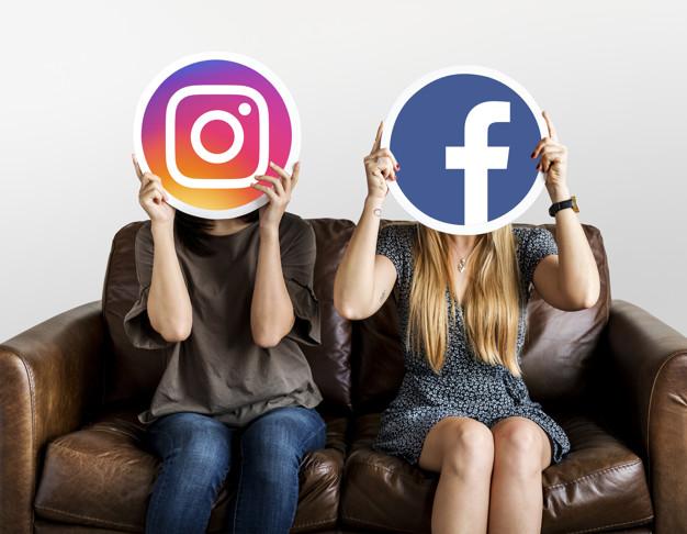 Tugas dan Tanggung Jawab Admin Sosial Media