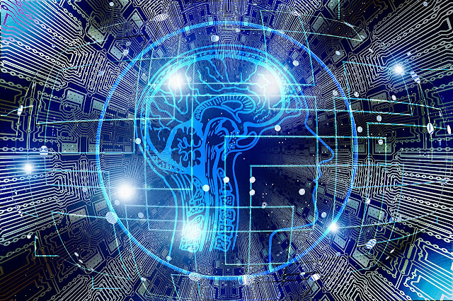 Are You Ready for Benevolent Artificial Intelligence
