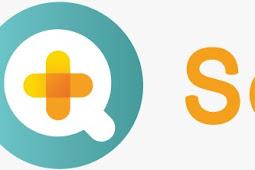 Aplikasi SehatQ, Gratis Konsultasi Dokter Lewat Smartphone