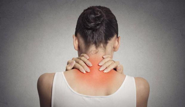 Osteoporoz nedir? ne demektir? Osteoporoz tedavisi, ilaçları, belirtileri, Osteoporoz risk faktörleri, kemik erimesi teşhisi nasıl yapılır? tedavi nasıl edilir?