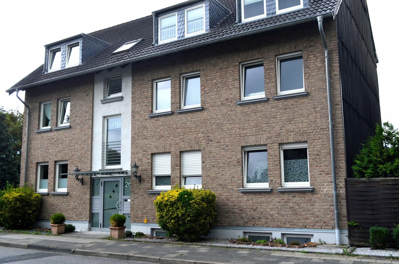 Real Estate Mieten Sie Wohnimmobilien Des Schloss Nörvenich