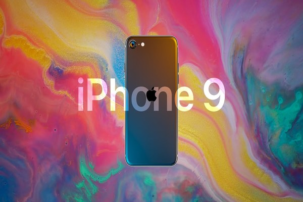 تقارير: هذا موعد كشف آبل عن هاتفها آيفون 9 الجديد