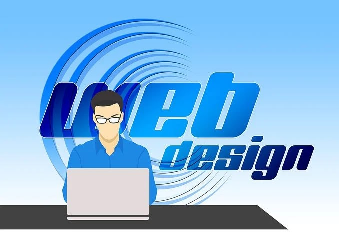 How To Become A Web Designer For Beginners