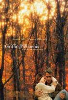 Watch Griffin & Phoenix Online Free in HD