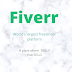 How to Make Money on Fiverr 2020