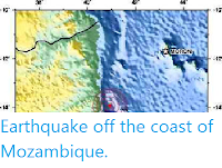 http://sciencythoughts.blogspot.co.uk/2012/02/earthquake-off-coast-of-mozambique.html