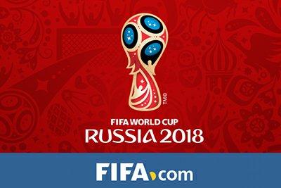 Jadwal Piala Dunia 2018 Russia Terlengkap Terbaru Malam Hari Ini