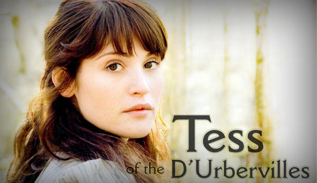Thomas Hardy's Tess Of The D'ubervilles: Summary & Analysis