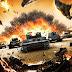 لعبة قتال الدبابات World of Tanks Blitz آخر تحديث - كاملة للأندرويد