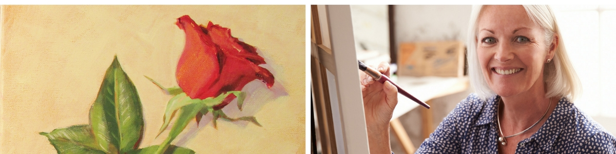 www.artistaddie.com: New Alchemy of Painting Online Courses!