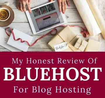 Bluehost Review 2019: Is Bluehost cheap and good?