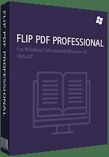 Download_Flip_PDF_Professional _full_crack