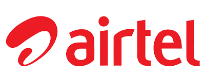How to Activate Airtel Free 3GB Data