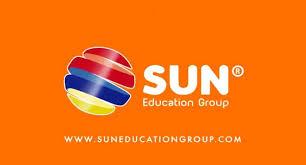 Lowongan Kerja SUN Education Oktober 2019