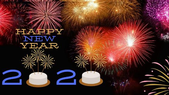 new year 2022 shayari in hindi