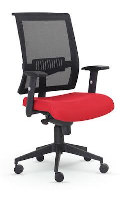 ofis koltuk,ofis koltuğu,büro koltuğu,çalışma koltuğu,toplantı koltuğu,fileli koltuk