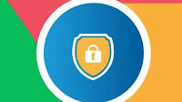 10 Estensioni di sicurezza internet per Chrome