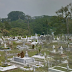 Mayat Penganut Hindu dikebumi di Tanah Perkuburan Islam